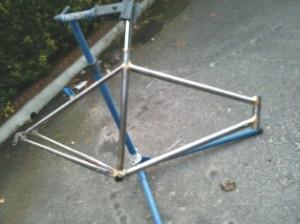 frame_built