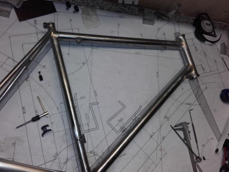 Final frame layout.jpg